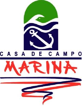 Logo-Marina-CdC