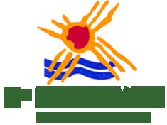 LogoRCC2