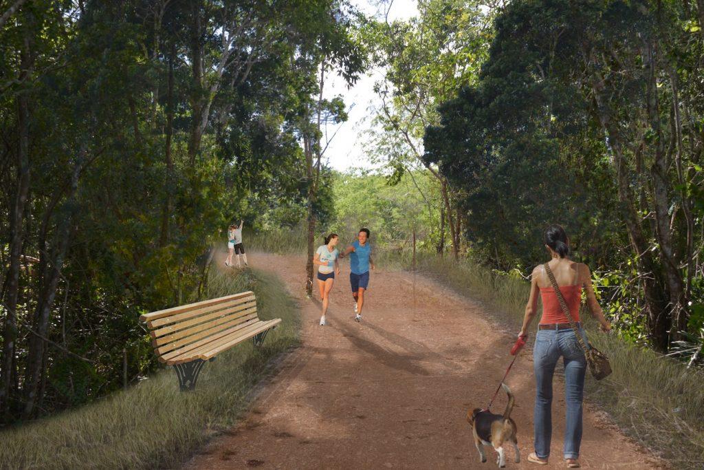 park_Casa_de_Campo_5 (1)